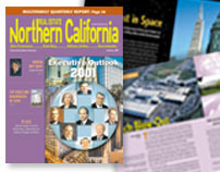 Real Estate Northern California