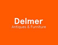 Delmer
