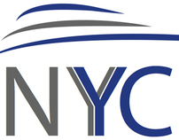 Young Cruise Lines Of New York (Logo)