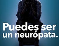Neuropatas
