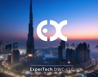 Expertech Dubai