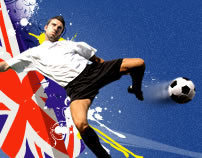 GB Football Academy