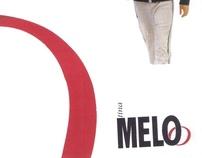 Melo Report -Ecographia...