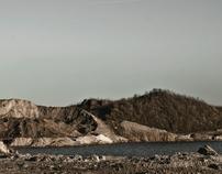 Billwerder / Moorfleet