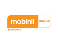 Mobinil Business