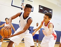 Avoiding Sports Injuries In Basketball