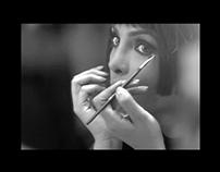 Blenders Pride Commercial 2011
