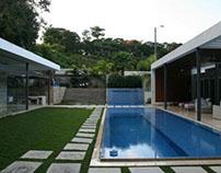 Residential Remodel (c) Ramírez Buxeda Arquitectos