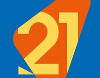 peak 21 - tomasz kurek