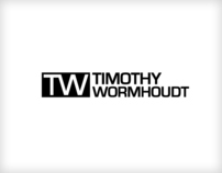 Timothy Wormhoudt