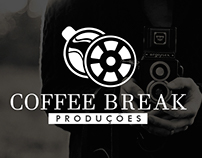 Coffee Break Produções