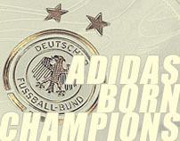 ® 2031 CHAMPIONS
