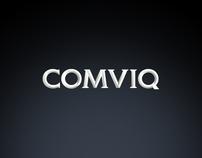 Comviq - 2011/2012