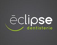 Éclipse Dentisterie