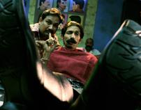 Bond Shukravar - Asli mard