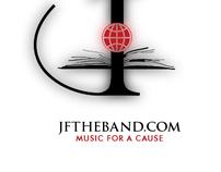 jftheband.com