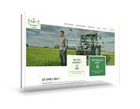 Agriculture Savoie