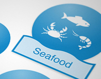North Atlantic Seafood Forum infographic