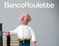 BancoRoulette