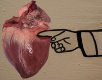 Heartbeat part 2