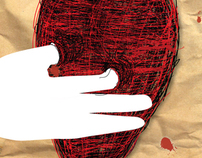 Heartbeat part3