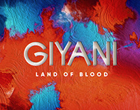 GIYANI - Title Sequence