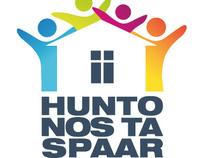 Hunto Nos Ta Spaar