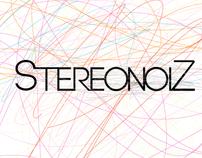StereonoiZ / Rock Band