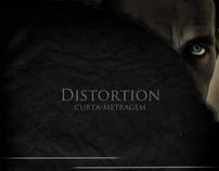 Distortion (Work in Progress)