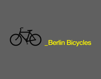 _Berlin Bicyles