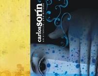 BookLet Carlos Sorín