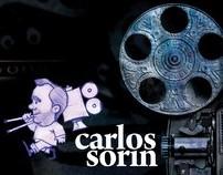 Tríptico Carlos Sorín