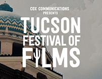 Tucson Festival of Films