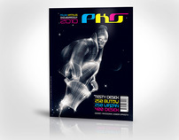 PKS 2010 - polish snowboarding catalogue