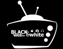 Web Tv - Black & White Festival