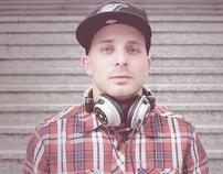 Super Nice Music presents Dave Redi