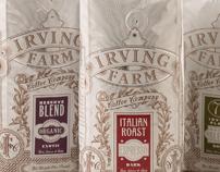 Irving Farm Coffee Company