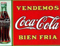 Coca-Cola Promotapas
