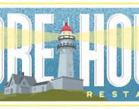 Shore House Tavern & Restaurant