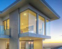 Coolum Beach House