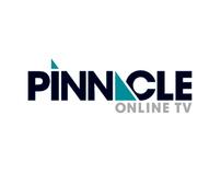 Pinnacle Online TV Branding