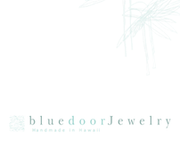 Blue Door Jewelry
