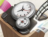 Lillipuz  ( App )