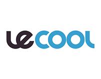 LECOOL PORTO | PUBLISHING | SOCIAL MEDIA + WEBSITE