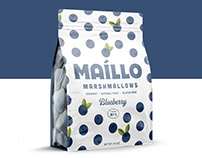 Maillo Brand & Packaging
