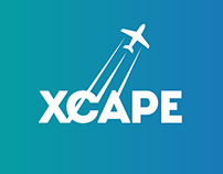 XCAPE - EXPERIENTIAL TRAVEL