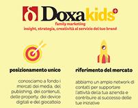 DoxaKids A5_Flyer