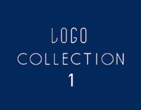 logos collection 1