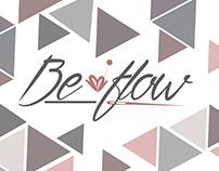 BeFlow  Diseñadora de Moda
