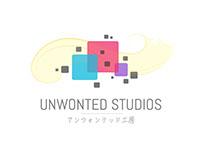 Unwonted Studios